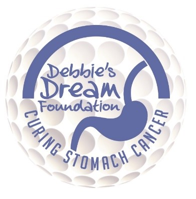 DDF Golf Ball