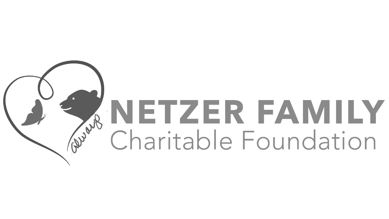 Netzer Family Foundation (1)