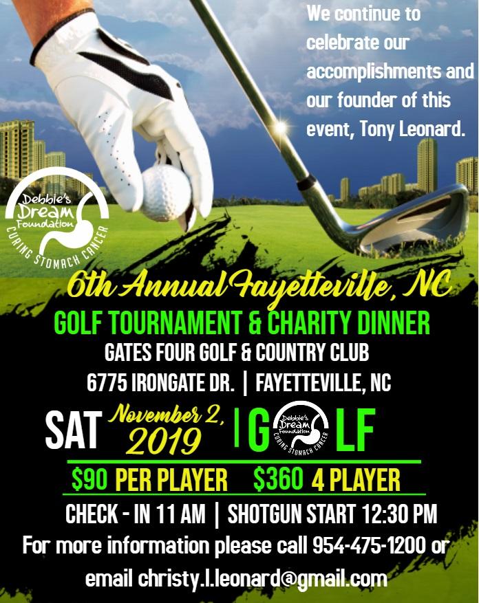2019 NC Golf - FINAL