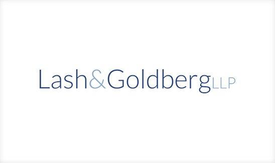lash-goldberg - Sapphire Sponsor