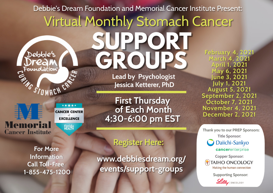 2021 Support Group-SAVE THE DATE V2
