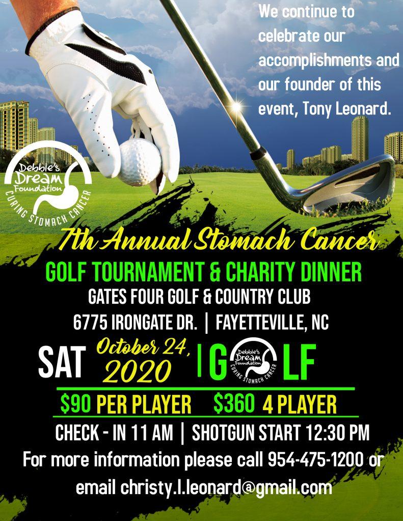 2020 NC Golf Tournament FINAL