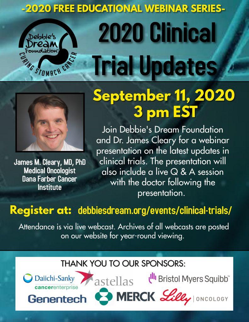Clinical Trials- FINAL FLYER 8.11.2020
