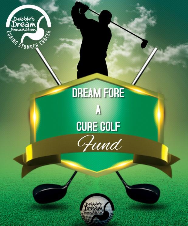 Golf Fund