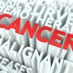 CancerSign_G_179778056-150x150