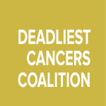 deadliest cancers150