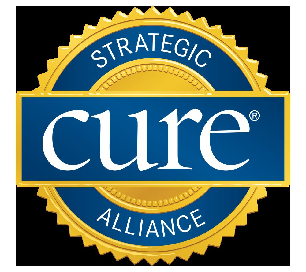 CURE_2018_SAP_Seal
